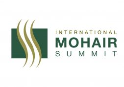 international_local_mohair_summt_resize