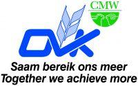 ovk_logo_beide_tale_2_resize