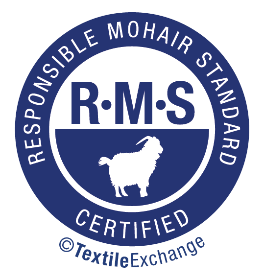 Responsible Mohair Standard