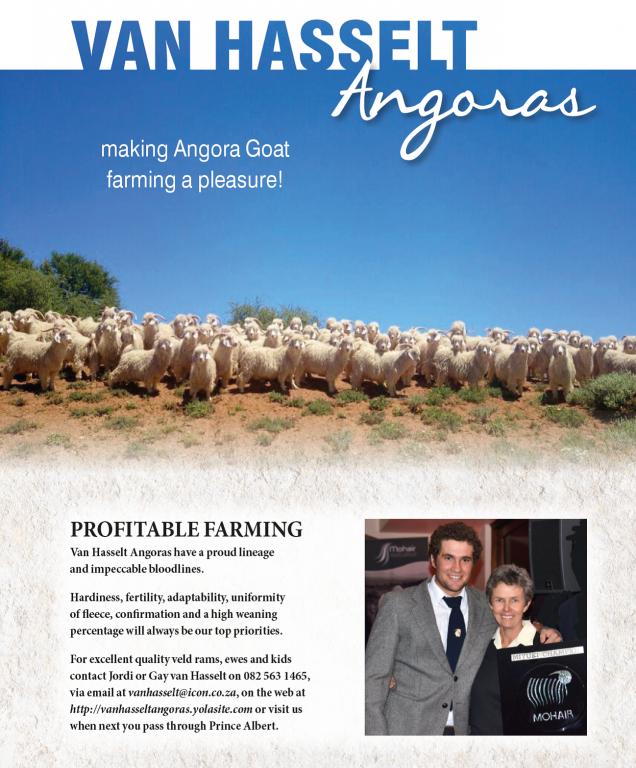 van_hasselt_farming_crop1209169709_resize