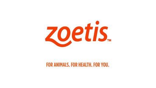 Zoetis Promotion